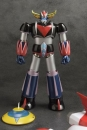 UFO Robot Grendizer Dynamite Action Actionfigur Grandizer & Spazers Set 17 cm