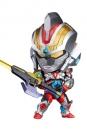 SSSS.Gridman Nendoroid Actionfigur Gridman SSSS. DX Ver. 10 cm