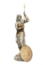 DC Comics Statue Wonder Woman: Princess of Themyscira 30 cm