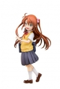 Non Non Biyori Movie Vacation PVC Statue 1/7 Komari Koshigaya 18 cm