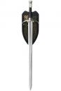Game of Thrones Replik 1/1 Langklaue Schwert des Jon Snow 114 cm