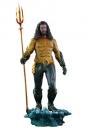 Aquaman Movie Masterpiece Actionfigur 1/6 Aquaman 33 cm