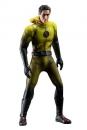The Flash Actionfigur 1/12 Reverse Flash 15 cm