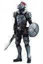 Goblin Slayer Figma Actionfigur Goblin Slayer 14 cm
