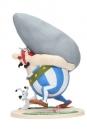 Asterix PVC Statue Obelix 23 cm