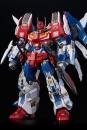Transformers Kuro Kara Kuri Actionfigur Star Saber 21 cm