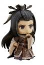 Thunderbolt Fantasy Sword Seekers 2 Nendoroid Actionfigur Sho Fu Kan 10 cm