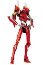 Neon Genesis Evangelion MAF EX Actionfigur Evangelion 2.0 19 cm