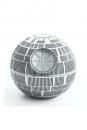 Star Wars Pewter Collectible Schmuckkästchen Todesstern 10 cm