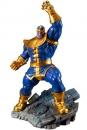 Marvel Universe Avengers Series ARTFX+ Statue 1/10 Thanos 28 cm