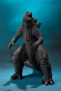 Godzilla: King of the Monsters 2019 S.H. MonsterArts Actionfigur Godzilla 16 cm