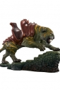 Masters of the Universe Statue 1/4 Battlecat 37 cm