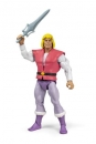 Masters of the Universe Classics Actionfigur Club Grayskull Wave 4 Prince Adam 18 cm