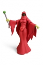 Masters of the Universe Classics Actionfigur Club Grayskull Wave 4 Shadow Weaver 18 cm