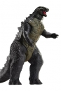 Godzilla King of the Monsters Giant Size Actionfigur Godzilla 61 cm
