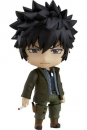 Psycho-Pass Sinners of the System Nendoroid Actionfigur Shinya Kogami SS Ver. 10 cm