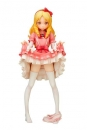 Eromanga Sensei PVC Statue Elf Yamada 24 cm