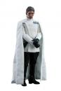 Star Wars Rogue One Movie Masterpiece Actionfigur 1/6 Director Krennic 30 cm