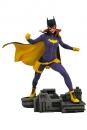 DC Comic Gallery PVC Statue Batgirl 23 cm