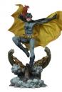 DC Comics Premium Format Figur Batgirl 53 cm