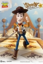 Toy Story Dynamic 8ction Heroes Actionfigur Woody 20 cm