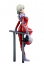 Mobile Suit Gundam Gundam Girls Generation PVC Statue Aina Sahalin 20 cm