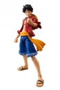 One Piece Variable Action Heroes Actionfigur Monkey D. Ruffy 18 cm