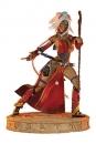 Pathfinder Statue Seoni Battle Ready 30 cm