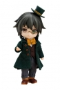 Original Character Nendoroid Doll Alice Actionfigur Mad Hatter 14 cm
