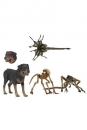 Alien 3 Zubehör-Set für Actionfiguren Creature Accessory Pack