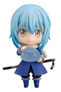 That Time I Got Reincarnated as a Slime Nendoroid Actionfigur Rimuru 10 cm