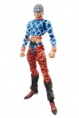 JoJos Bizarre Adventure Part 5: Golden Wind Actionfigur Guido Mista 16 cm