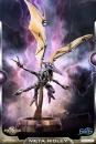 Metroid Prime Statue Meta Ridley 94 cm
