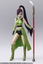 Dragon Quest XI Echoes of an Elusive Age Bring Arts Actionfigur Jade 15 cm