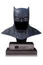 DC Gallery Büste 1/2 The Dark Knight Returns Batman Cowl 21 cm