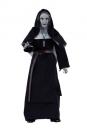 The Nun Actionfigur 1/6 The Nun 30 cm