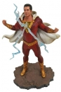 Shazam! DC Movie Gallery PVC Statue Shazam 23 cm