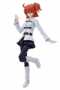 Fate/Grand Order Figma Actionfigur Master/Female Protagonist 15 cm