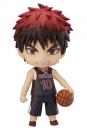 Kurokos Basketball Nendoroid Actionfigur Taiga Kagami 10 cm