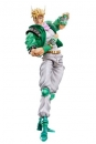 JoJos Bizarre Adventure Part 2 Battle Tendency Actionfigur Chozo Kado Caesar Anthonio Zeppeli 16 cm