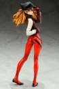 Evangelion 3.0 You Can (Not) Redo PVC Statue 1/7 Asuka Langley Shikinami Jersey Ver. Ami Ami EX