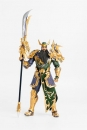 Honor of Kings Actionfigur Guan Yu 16 cm