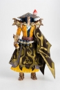 Honor of Kings Actionfigur Liu Bei 15 cm