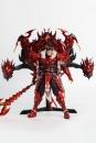 Honor of Kings Actionfigur Zhang Fei 16 cm