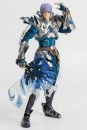 Honor of Kings Actionfigur Zhu Ge Liang 15 cm
