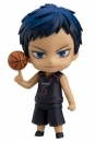 Kurokos Basketball Nendoroid Actionfigur Daiki Aomine 10 cm