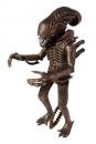 Aliens Die Rückkehr Super Size Actionfigur Alien Warrior Classic Toy Edition (1986 Bronze) 46 cm