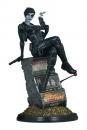 Marvel Comics Premium Format Figur Domino 50 cm