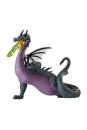 Disney Showcase Collection Statue Malefiz-Drache (Dornröschen) 20 cm