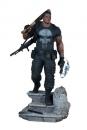 Marvel Premium Format Figur The Punisher 56 cm